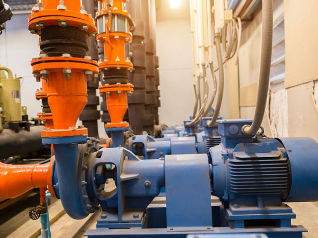 pump-inverter-raysun-ex-01